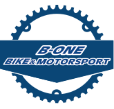 B-ONE BIKE & MOTORSPORT