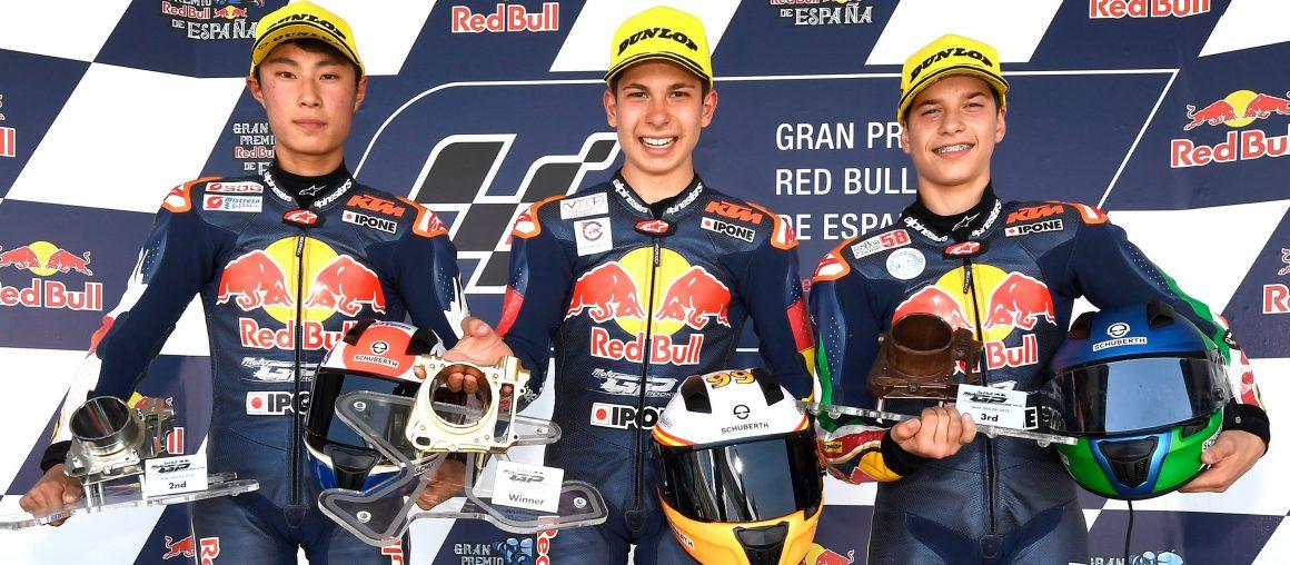Doppio week di gare per il nostro Matteo Bertelle 12-05-19    /    17-05-19
