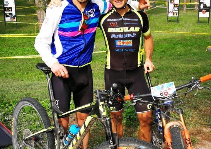 Lignano Bike 13-10-2019