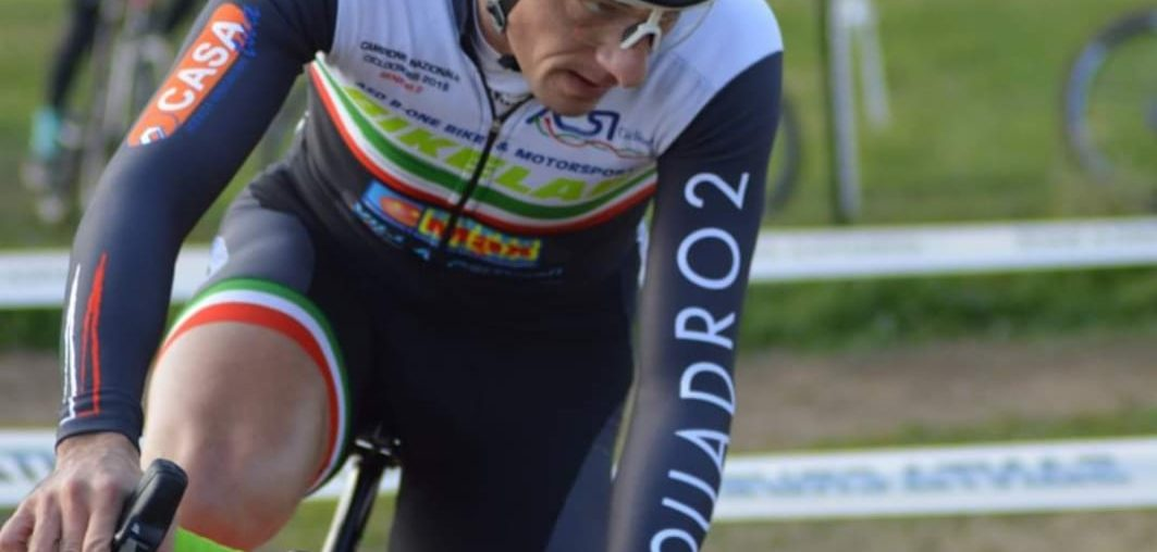 Cx Cavaion Veronese 08-12-2019
